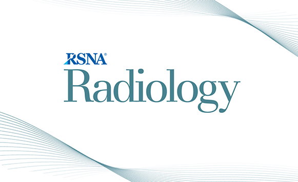 Patient-centered Radiology: A recent survey published by the Revue Radiology
