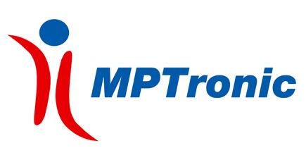 mptronic