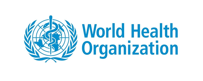New report published by the World Health Organization (WHO) details the risks of pediatric imaging procedures