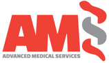 Advanced Medical Services (AMS)