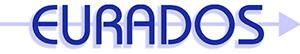 EURADOS logo
