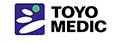 Toyo Medic Co.