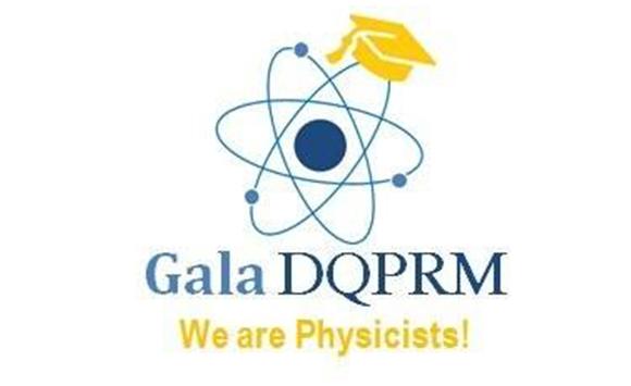 Medsquare sponsor officiel des jeunes diplômés physiciens médicaux (DQPRM)