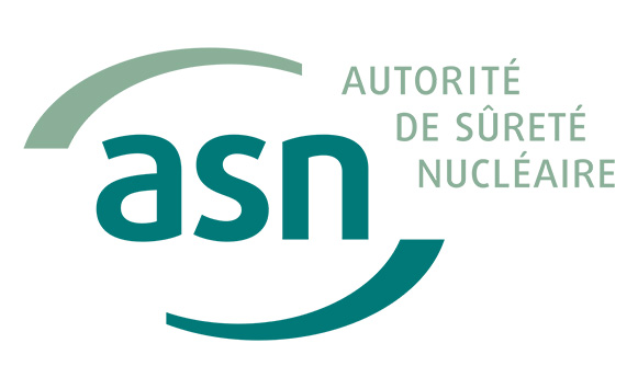 The contribution of DACS RDM in the framework of the  French Nuclear Safety Authority's latest project