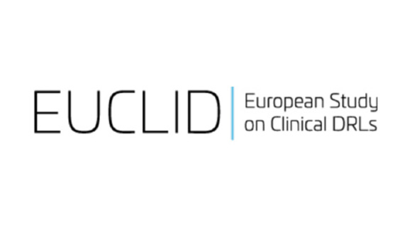 The EUCLID Project: Implementing DRLs on a European scale
