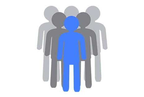 RDM : la solution conçue pour toutes personnes impliquées dans le processus de la dose