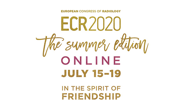 ECR 2020 Virtual Exhibition: Medsquare will present the latest features of RDM