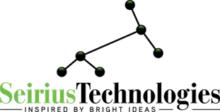 Seirius Technologies