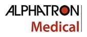 Alphatron Medical Systems B.V